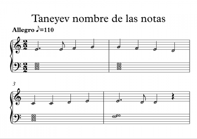 Bravura Taneyev NOMBRE NOTAS_DS MacOS_0001.png