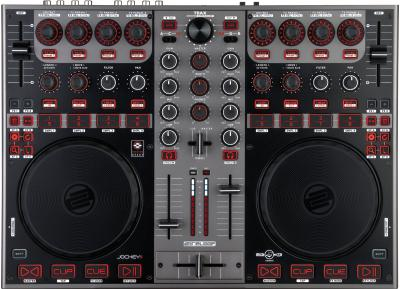 Reloop Jockey 3.jpeg