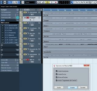 CUBASE 5 PROGRAM CHANGE.jpg