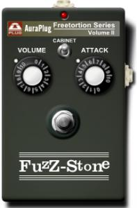 fuzz-stone_screenshot_01.png