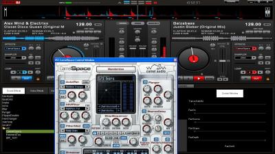 virtual dj vst.JPG