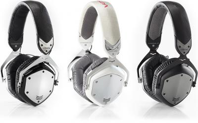 v-moda-crossfade-xl.jpeg