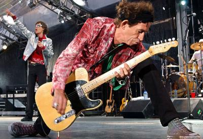 keith_richards_afp_224601g.jpg
