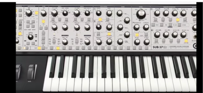 Vintage Your Synth with Rhythmic Robot Audio   YouTube.png