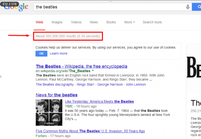 the beatles   Google Search.png