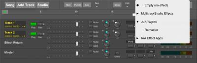 multitrackstudio-AU-plugins-1-1024x330.jpg