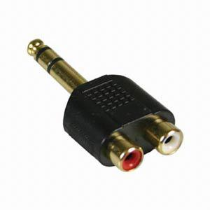Adaptador audio Jack 6,5 Mm a 2x Rca.jpg