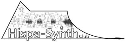 Hispa-Synth Club.jpg
