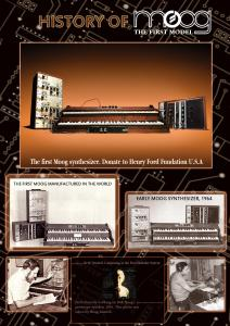 Moog - The First Model 1.jpg