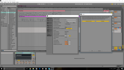 captura ableton3.png