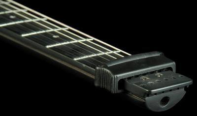 14265_Steinberger_Synapse_Transcale_ST-2FPA_1101210027_c.jpg