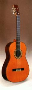 Model1GuitarraPaco.jpg
