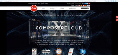 oferta composer cloud east west.png