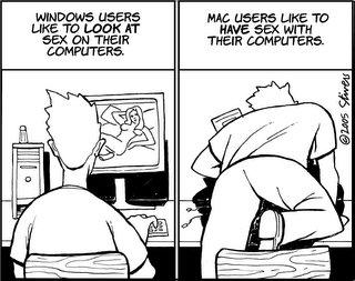 Mac-Windows-and.jpg