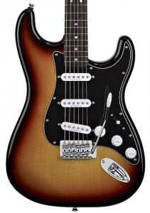 Vintage Modified Strat®.jpg