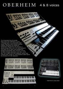 Oberheim 4-8 Voices - 01.jpg
