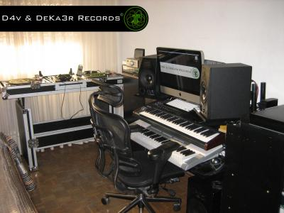 D4v & DeKa3r Records 2012 Estudio.jpg