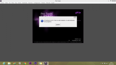 Problemas con Pro tools.png