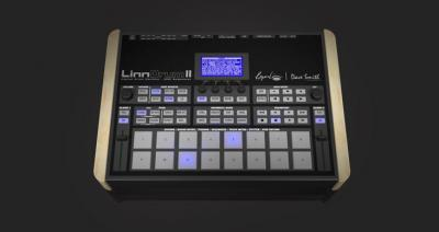 linndrum_ii_2nd_design_digital_version.jpg
