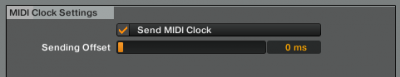 midi_clock_settings.png