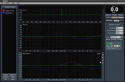 Waves-API-550A-vs.-Sonnox-EQ.png