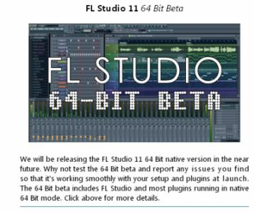 myflstudio11beta.jpg