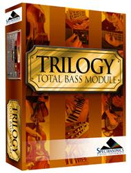 trilogy-box.jpg