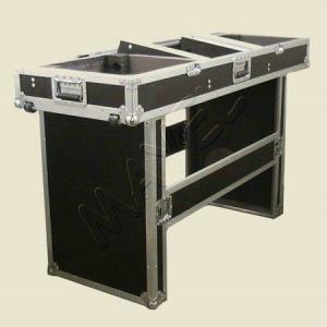 Flight case para DJ.JPG