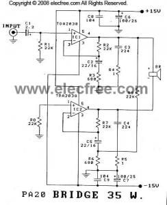 circuit-35w-amplifier-bcl-by-tda2030.jpg