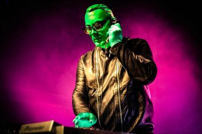 11-djs-that-perform-with-masks-on-10.jpg