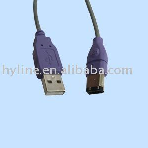 USB_TO_FIREWIRE_6P_CABLE.jpg