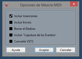 cubase midi merge options.png