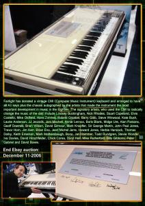 Fairlight 04.jpg