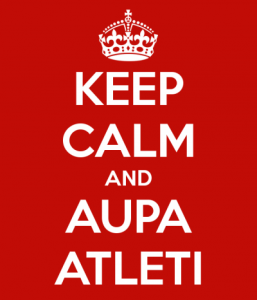 keep-calm-and-aupa-atleti-8.png