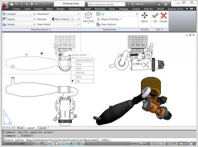 autocad2012_wn_model_documentation_large_800x593_3_large.jpg