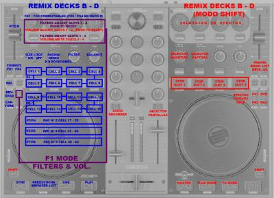 JOCKEY DECKS CD.jpg