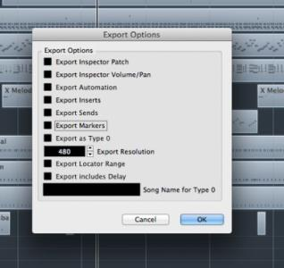 cubasis-save-midi-file-in-cubase.jpg