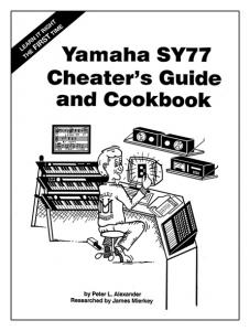 SY77CheatersGuideCover.jpg