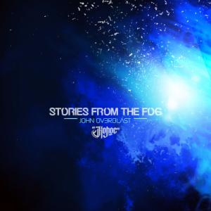 kopoc stories from the fog3.jpg
