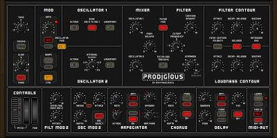 Prodigious_Synthesizer_3.jpg