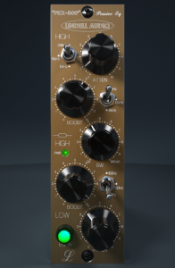 Lindell-Audio_PEX-500_Front.png