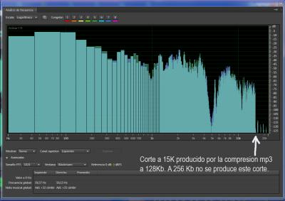 Adobe audition Analisia frecuencia.jpg