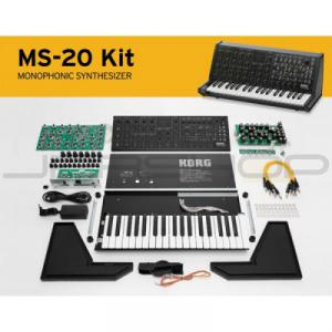 korg-ms-20-analog-synthesizer-kit.jpg