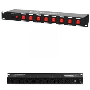 FREE-DELIVERY-PC08-Power-Panel-8-Way-Switch.jpg