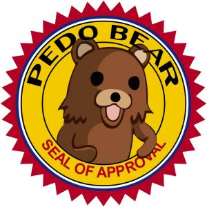 pedobear-sello.jpg