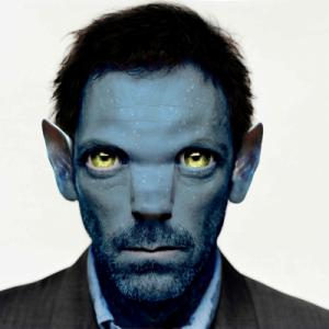House-Avatar-Crossover-dr-gregory-house-10012748-713-713.jpg