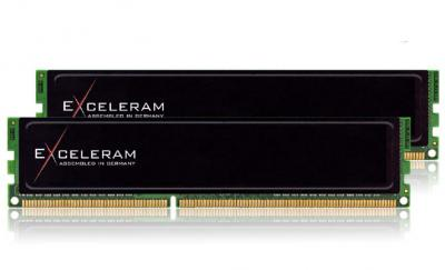 exceleram_black_sark_ddr3_1333_pc3_10666_8gb_2x4gb_cl9.jpg