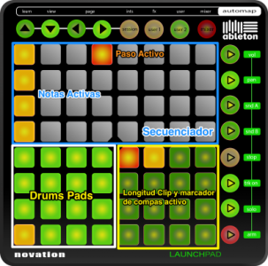 Launchpad_Modo-Drums_Seq 2.png