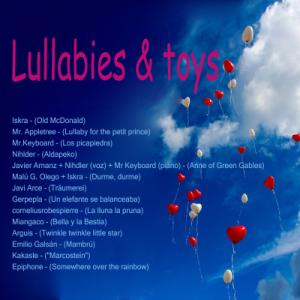 Lullabies&Toys -The musical.jpg