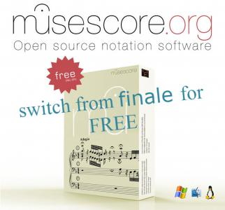 MuseScore from Finale2.jpg